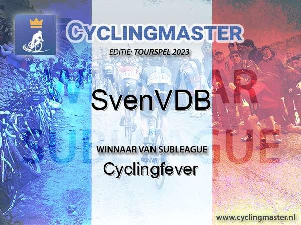 https://cyclingmaster.nl/pics/SLwinner67.jpg